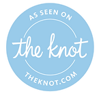 The-Knot-Badge_edited.png