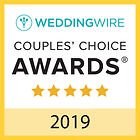 2019 Wedding Wire Badge.png