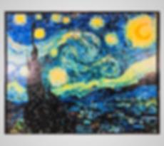 Fine Art - Van Gogh Starry Night.PNG