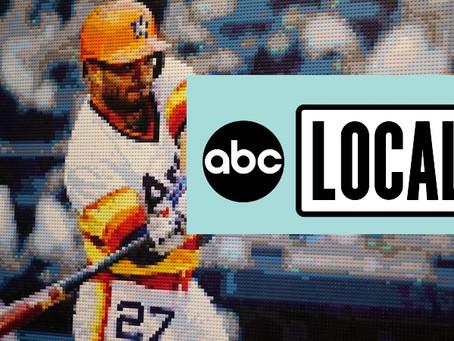 ABC - Localish
