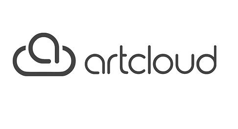 artcloud.png