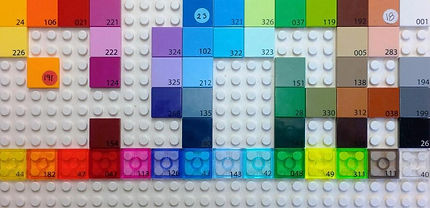 lego-colour-pallate.jpg