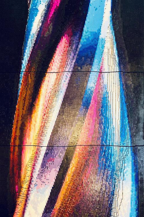 Spektra Vortex