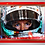 "Thumbnail: Sebastian Vettel - Ferrari F1 (48""W x 36""H)"