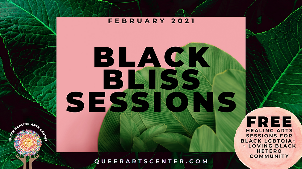Black Bliss Session Feb 2021.png