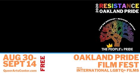 2020 OP Arts + Film Fest FB Banners.png