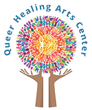 Queer Healing Arts Center Logo.png