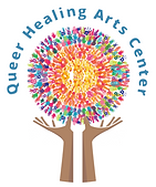 Queer Healing Arts Center Logo.png