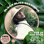 BLACK BLISS SESSIONS + BALLROOM LOGO (2)