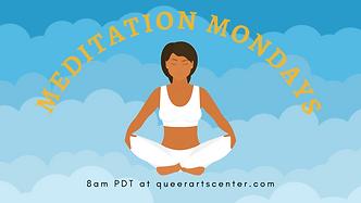 Meditation Mondays FB.png