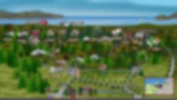 Carte du site.jpg