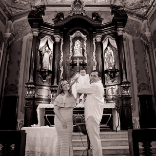 Batizado da Mari (8 de 1).jpg