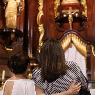 Batizado da Mari-11.jpg