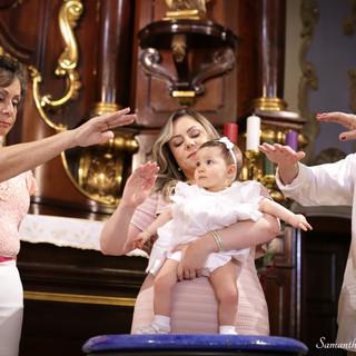 Batizado da Mari-5.jpg