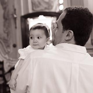 Batizado da Mari-3.jpg