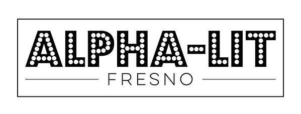 AlphaLit_Fresno_edited.jpg