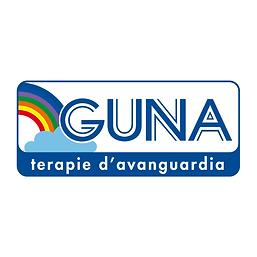 guna.png