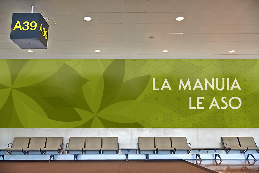 airportsignage2.jpg