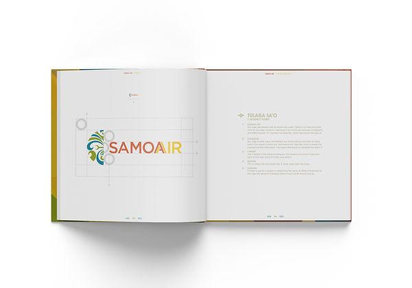 SA_BookMock14.jpg