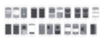 SAI_wireframes.png