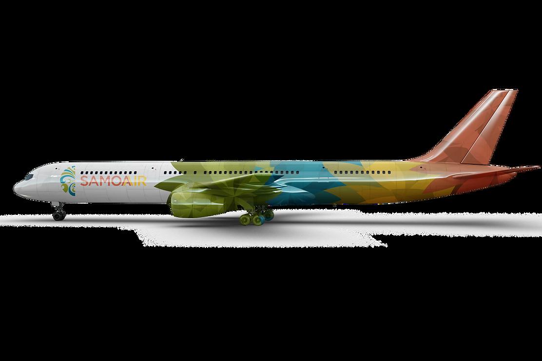 SA_Plane.png