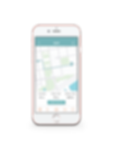 SAI_map.png