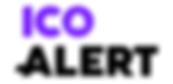 ico-alert-logo.png