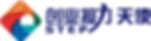 stepvc-logo.png