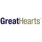 Great Heart Academy Logo