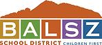 BALSZ School District Logo