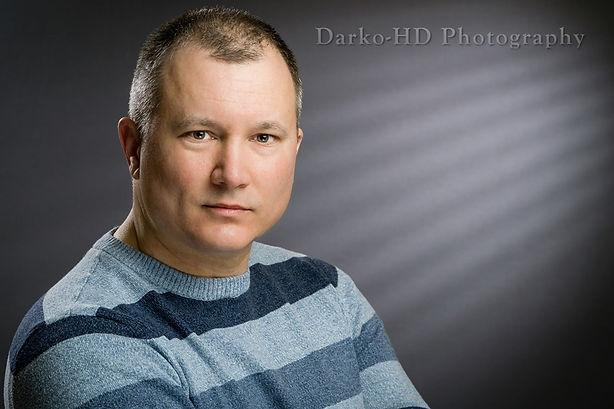 Calgary portrait photographer, wedding and real estate photographer, calgary photographer, calgary wedding photographer