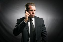 Business photography & headshots