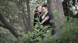 Wedding and Engagement photography
