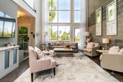 Calgary Real Estate Photographer