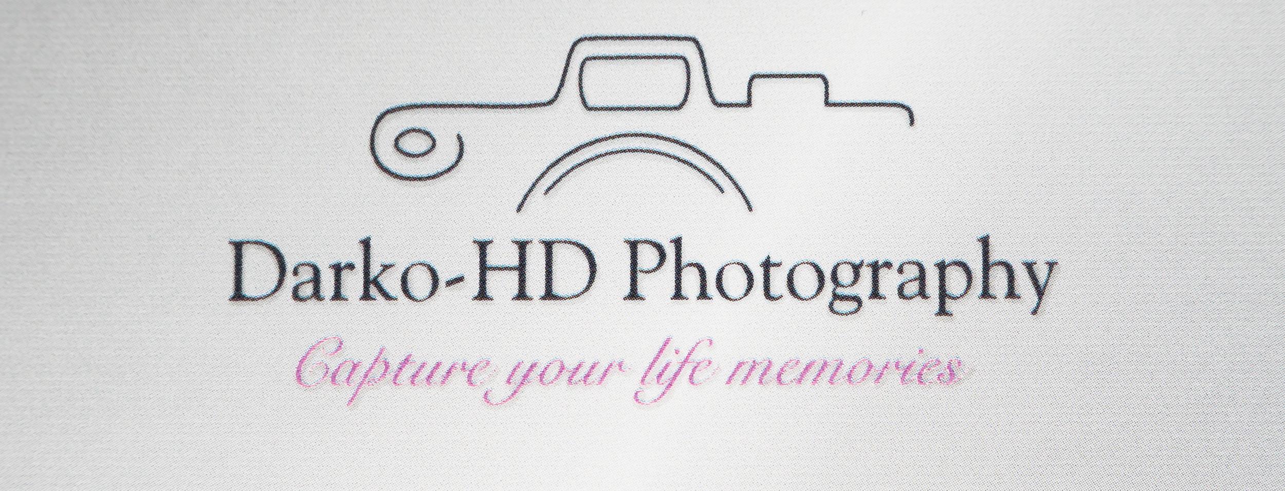 Calgary Portrait & Wedding Photographer | Darko-HD Photography