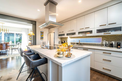 Calgary Real Estate Photography