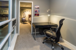 Real Estate and Interior photography