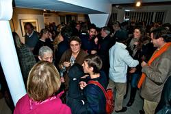 PEEA 4 / 25 au 27 Novembre 2011