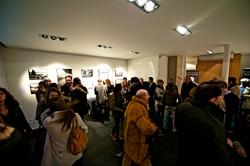 PEEA 5 / 7 au 9 Décembre 2012