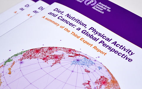 Informed-68-Diet-Cancer-Report.jpg