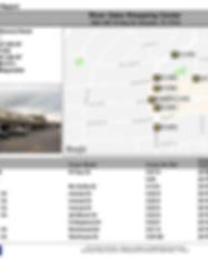 PDF101518 (dragged) 2_edited_edited.jpg