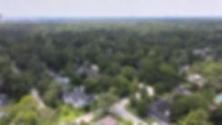 City of Hunters Creek Village.jpg