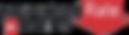 GRAffinityLogo-full-color_edited.png
