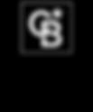 Logo_Realty_VER_STK_BL_FR.png