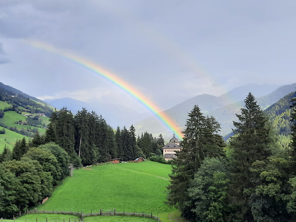 Regenbogen fuer Bildgeschichte.jpg