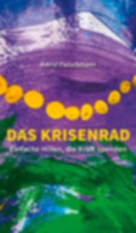 US_Das_Krisenrad_E-Book_9783347054646.jp