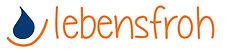 Logo Lebensfroh.jpg