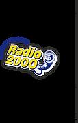 TO-Radi02000.png