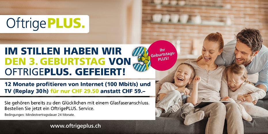 OftrigePLUS_Postkarte_DM_Geburtstag_01.j