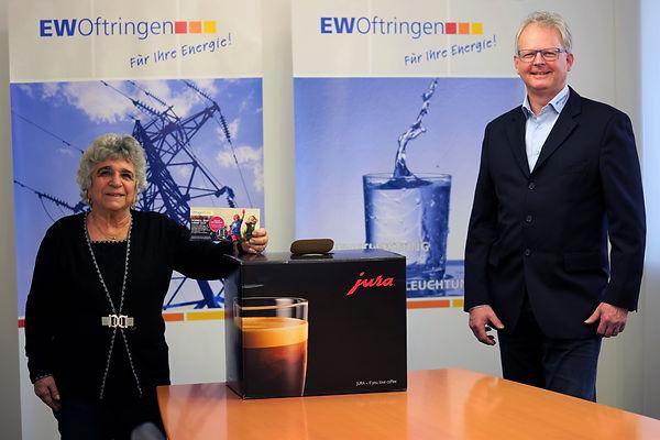 20201127-Gewinner Foto - Jura Kaffeemasc